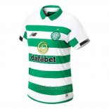 Camiseta Celtic Primera 2019-2020