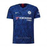 Camiseta Chelsea Authentic Primera 2019-2020
